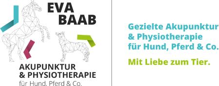 www.eva-baab-tierphysio.de